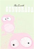 """Uppföljaren: Boken """"Gungbräda"""""""